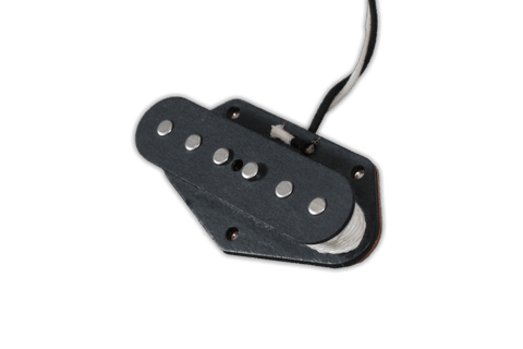 Fralin Blues Special Tele Bridge Pickup