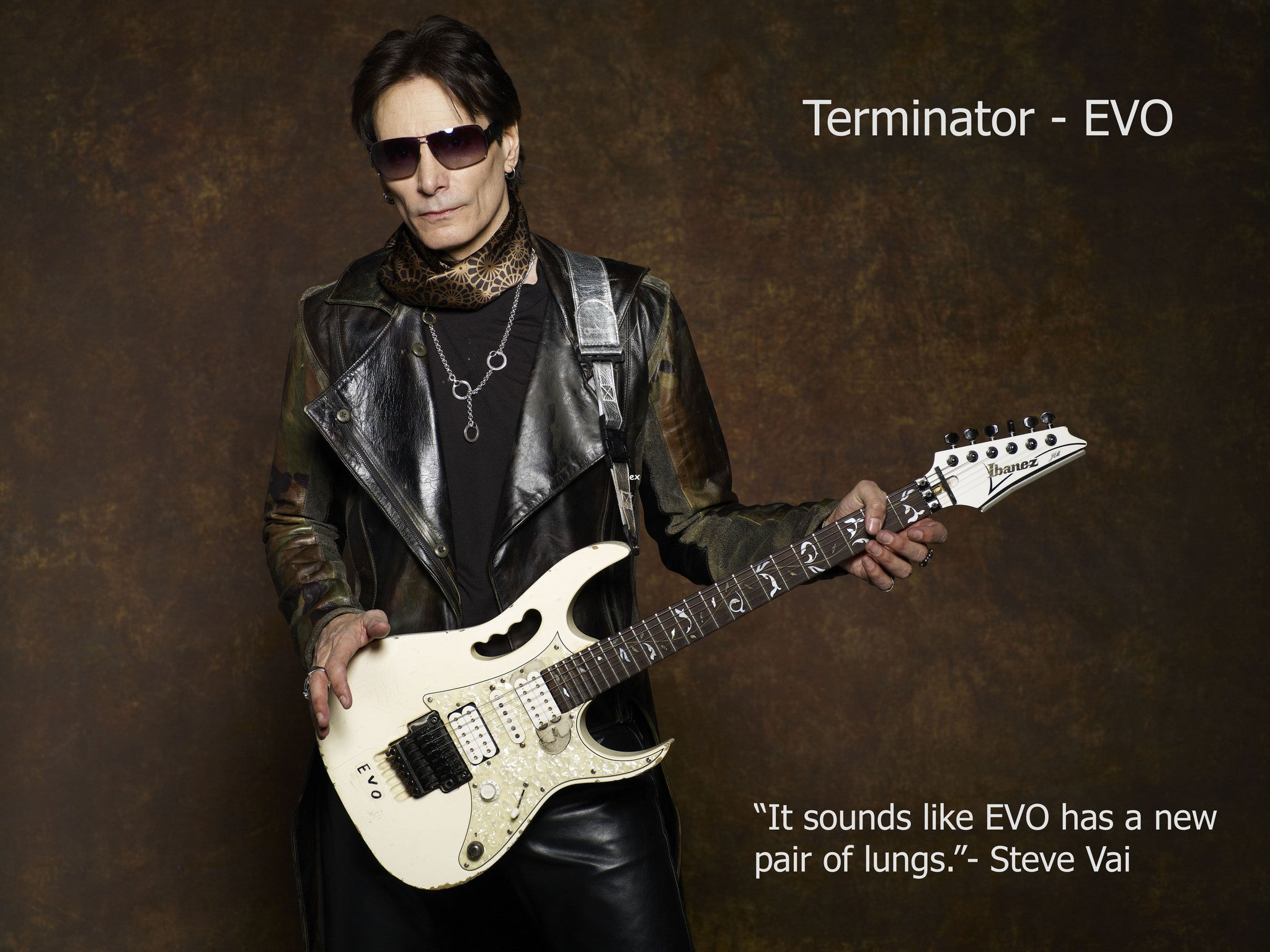 Terminator Evo Mad Hatter Guitar Products Stratocaster Mod Wiring Dual Capacitors Youtube