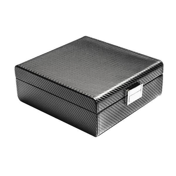 WTP103 - MSTR Watch Case (Holds 6)