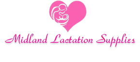 Midland Lactation Supplies