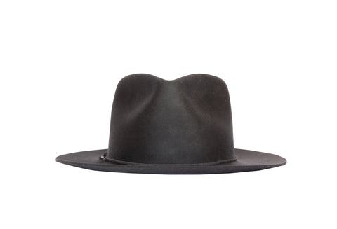 Asher Felt Hat - KIN THE LABEL ... 45ab868121f