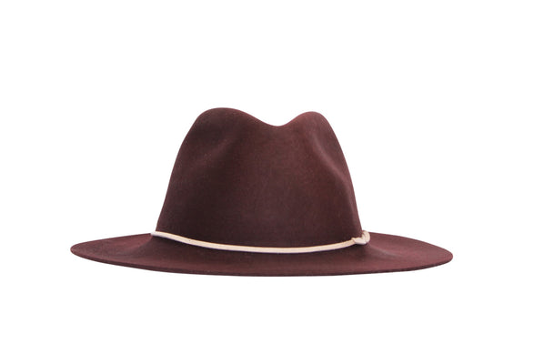 Best Hats For Women b13c41dbf15