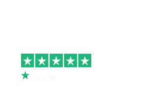 Designer Eyes Reviews