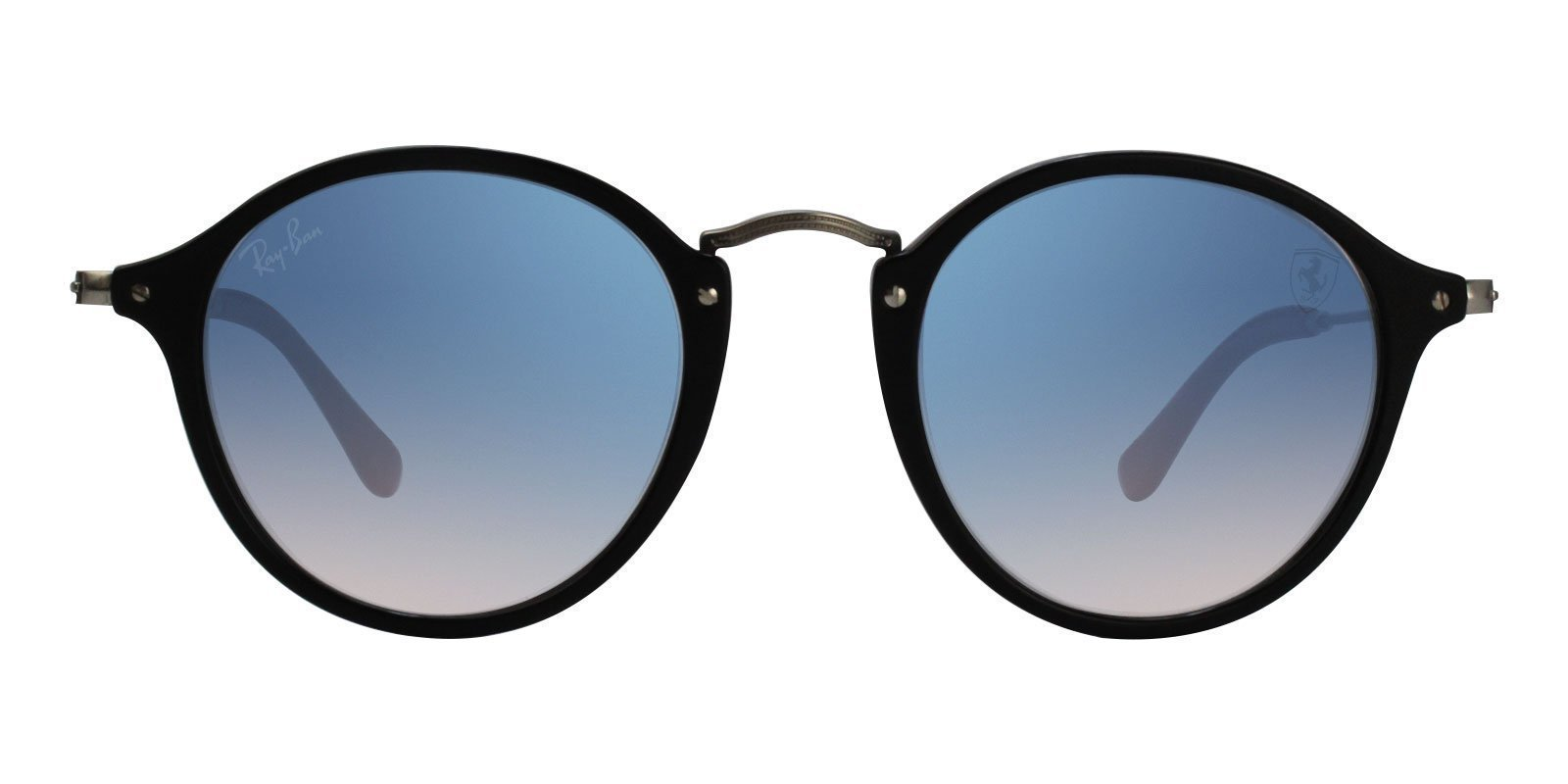 ray ban rb2447nm 49
