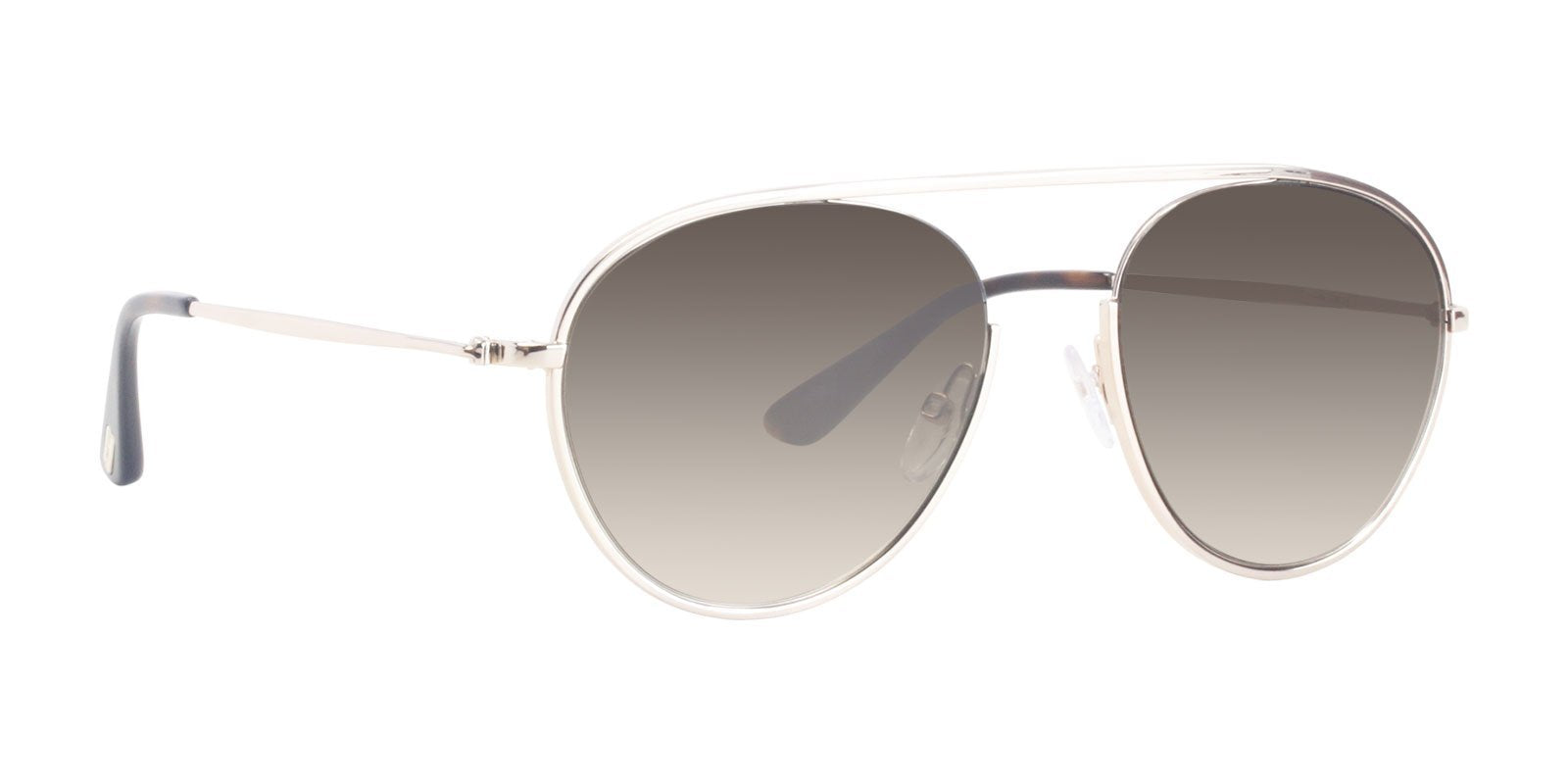 c42a4298d9 Tom Ford - Keith-02 Gold - Brown sunglasses– Designer Eyes