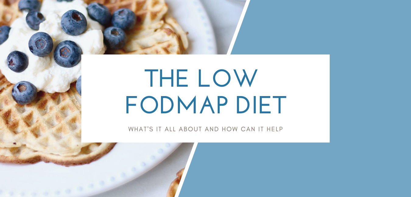 This image has an empty alt attribute; its file name is THe_low_fodmap_diet_ED_2048x2048.png