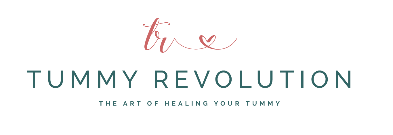 Tummy Revolution