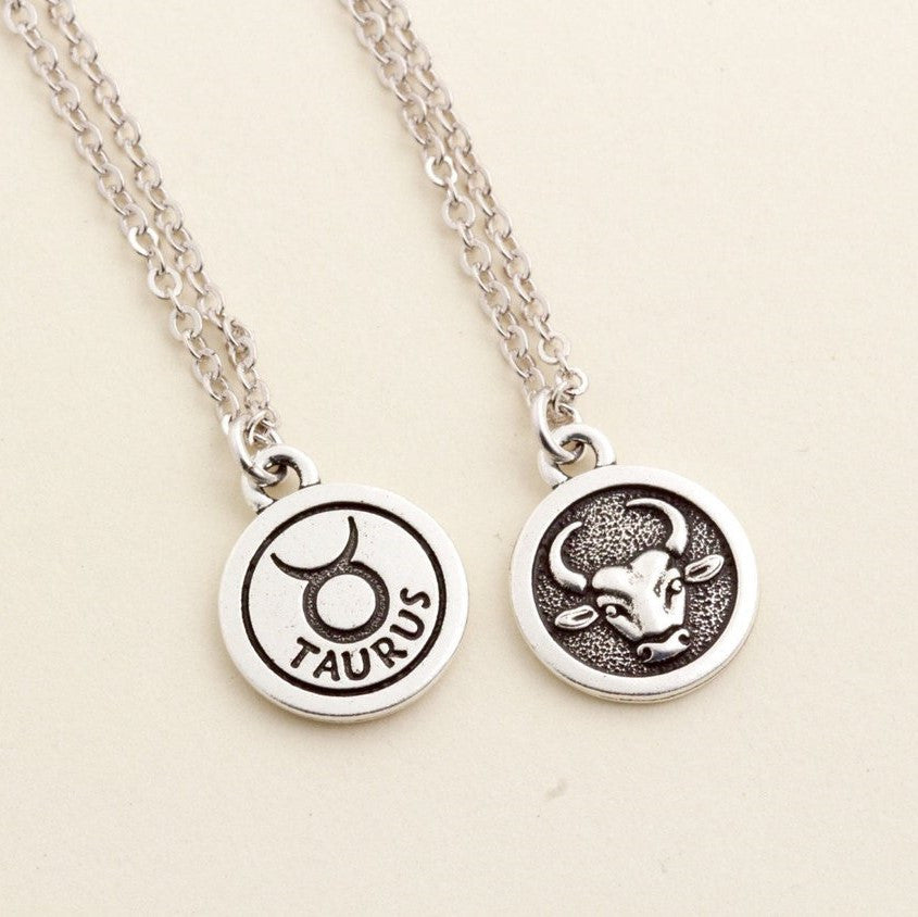 product taurus singapore lush horoscope necklace addiction