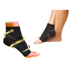 Compression Ankle Sock (2-Pack) - BoardwalkBuy - 3