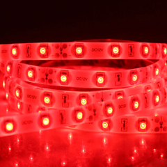 16 Feet 300 LED Waterproof RGB Light Strip With IR Remote Control - BoardwalkBuy - 6