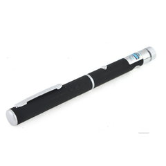 Laser Pointer Pen - Assorted Colors