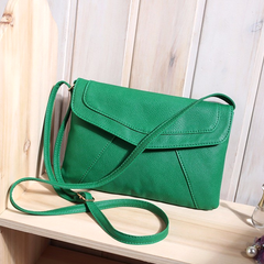 Women's Vintage Clutch Purse - Assorted Colors