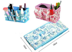 Easy Store Make Up Kit ,  - MyBrushSet, My Make-Up Brush Set  - 11