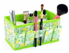 Easy Store Make Up Kit ,  - MyBrushSet, My Make-Up Brush Set  - 12