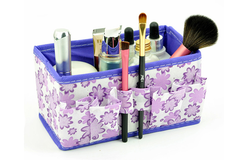 Easy Store Make Up Kit ,  - MyBrushSet, My Make-Up Brush Set  - 3