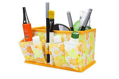 Easy Store Make Up Kit ,  - MyBrushSet, My Make-Up Brush Set  - 5