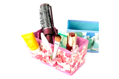 Easy Store Make Up Kit ,  - MyBrushSet, My Make-Up Brush Set  - 7