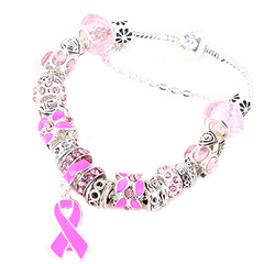 Awareness Bracelets & Pendants