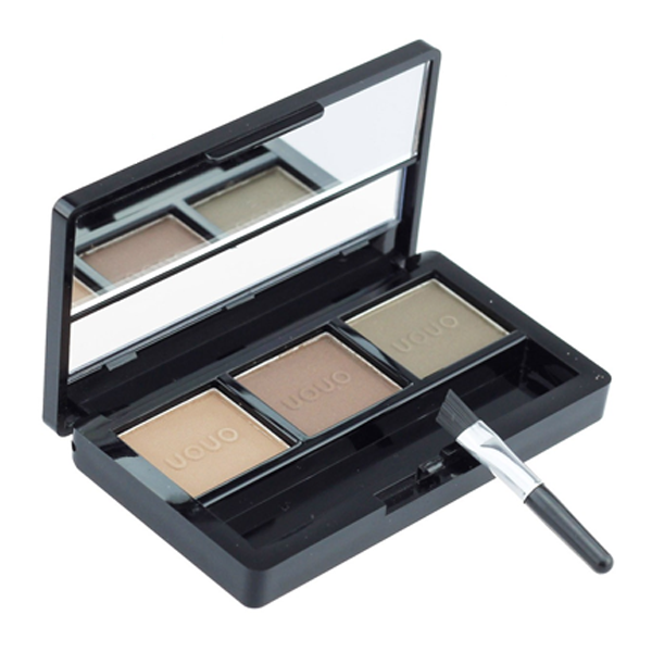 ProFour Eyeshadow ,  - MyBrushSet, My Make-Up Brush Set