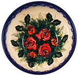 Cereal or Chili BowlRose Garden