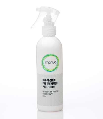 BioProtein PreTreatment Protection Spray 200ml (Salon Only)