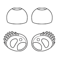 fit_wings_ear_tips_400x.png