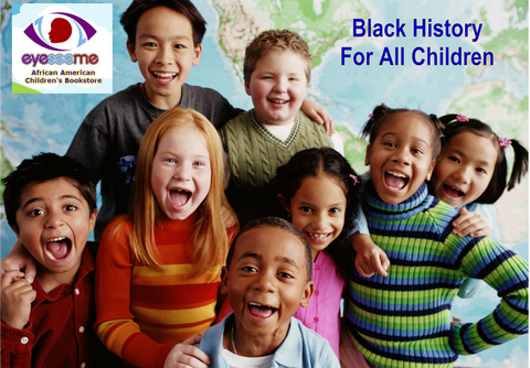 Black History for All Children