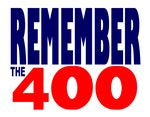 Remember The 400