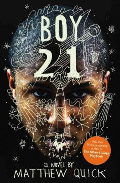 Boy 21 - EyeSeeMe African American Children's Bookstore