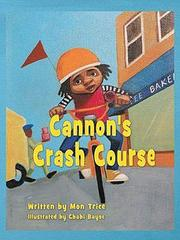 Cannon's Crash Course