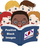 EyeSeeMe Summer Reading Program - EyeSeeMe African American Children's Bookstore  - 2