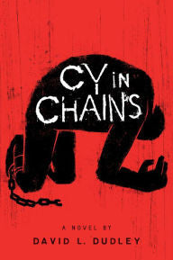 Cy in Chains - EyeSeeMe African American Children's Bookstore