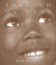 Through My Eyes - EyeSeeMe African American Children's Bookstore