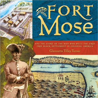 Fort Mose