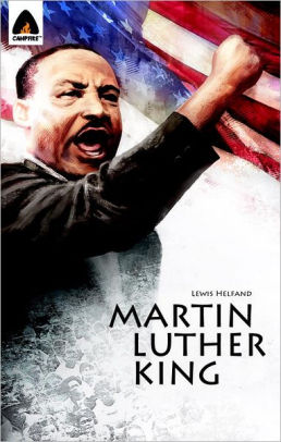 Martin Luther King Jr. Let Freedom Ring
