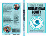 How to Achieve Educational Equity