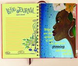 GROWING IN GRACE 2019 AFRICAN AMERICAN WEEKLY PLANNER