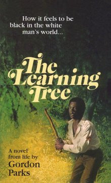The Learning Tree - EyeSeeMe African American Children's Bookstore