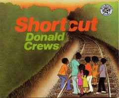 Shortcut - EyeSeeMe African American Children's Bookstore