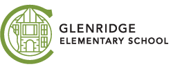 Book Angel Glenridge Elementary School - EyeSeeMe African American Children's Bookstore