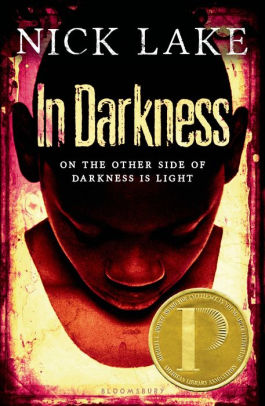 In Darkness: On the Other Side of Darkness is Light