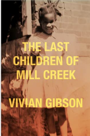 The Last Children of Mill Creek