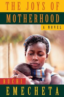 The Joys of Motherhood 2nd Edition: A Novel