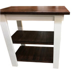 1776 Kitchen Island