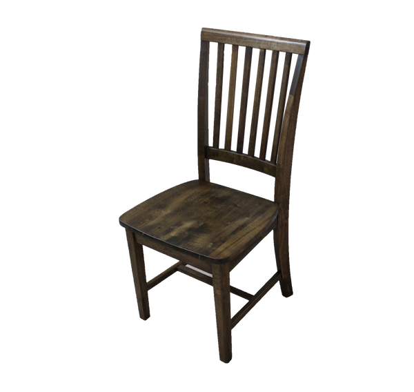 Yukon Chair