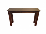 Yukon Console Table