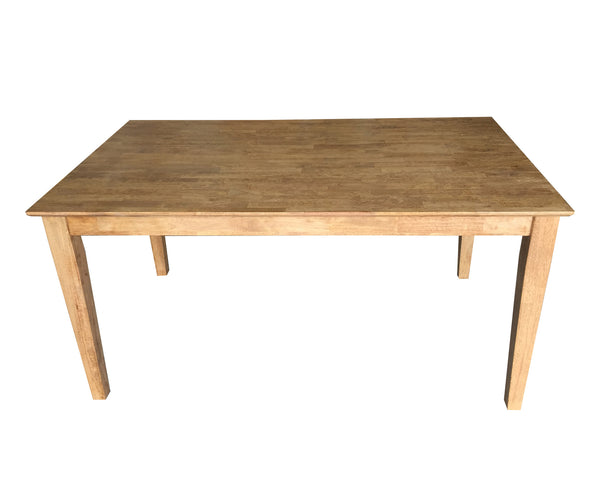 Early American Shaker Table