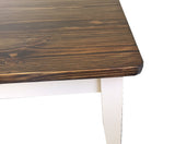 Essex Farmhouse Table