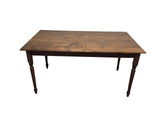 Franklin Farmhouse Table Farm table