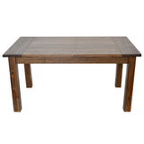 Lancaster Harvest Table Farm Table Harvest Table, Farmhouse table Rustic Table